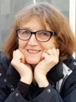 Jill Benet